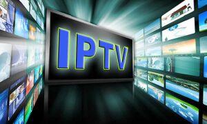 Как подключить ip телевидение на приставке